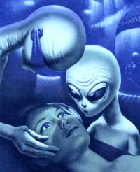 cosèunaabductions_abduction-10