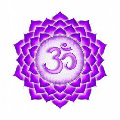 Crown-Chakra-Healing-1.jpg