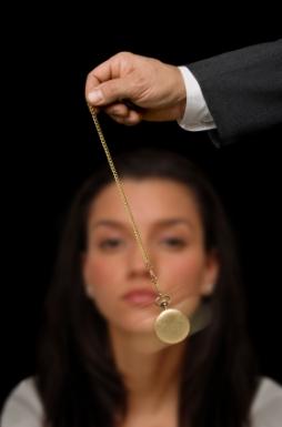 hypnosis[1].jpg