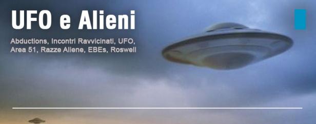 SEZIONI-UFO
